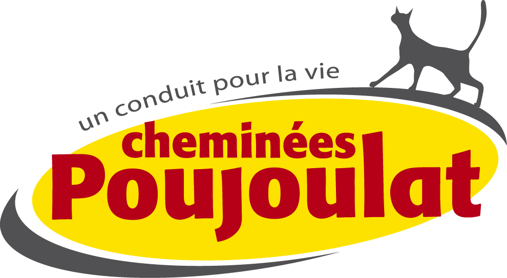 Cheminees Poujoulat Mikit